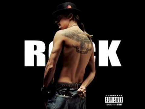 Kid Rock - Hard Night For Sarah