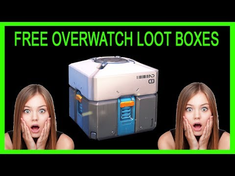 NEW How to Get Free CSGO Skins – 5000 Free Skins Today