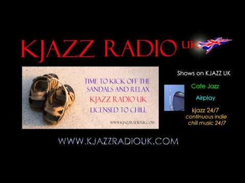 KJAZZ Radio UK Jan 26th Top 10