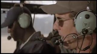 Flight of the Phoenix Movie Trailer 2004 (Dennis Quaid, Hugh Laurie, Tyrese)