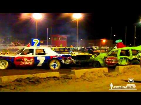 Car crash flagstaff arizona car crash for Mccoy motors flagstaff az