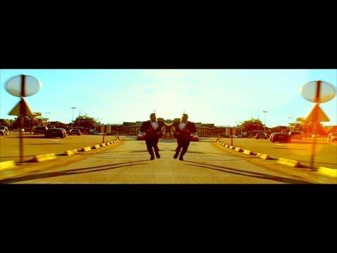 """Découvrez le clip """"Le temps court"""" interprété par Pretty SkJ, Jiwelo & Jey Joshua Prod. by Wilson Dropy&n http://www.facebook.com/PrettySkJNMO http://www.twitter.com/PrettySkJ http://www.ins..."""