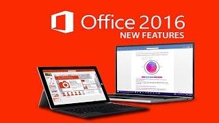 Descargar E Instalar Microsoft Office 2016 full español + Crack