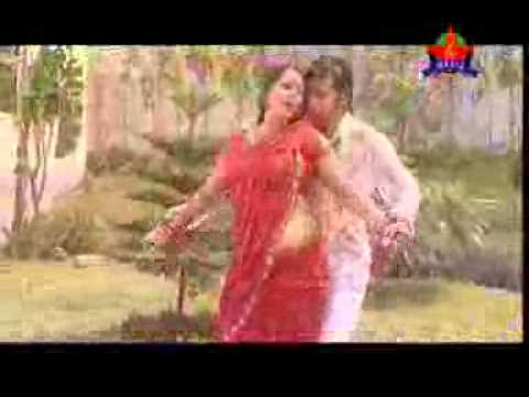 Bangla Hot Song (2) - Youtube mpeg4.mp4 video