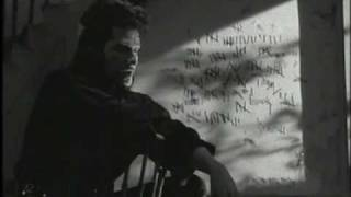Watch Willy Deville I Call Your Name video