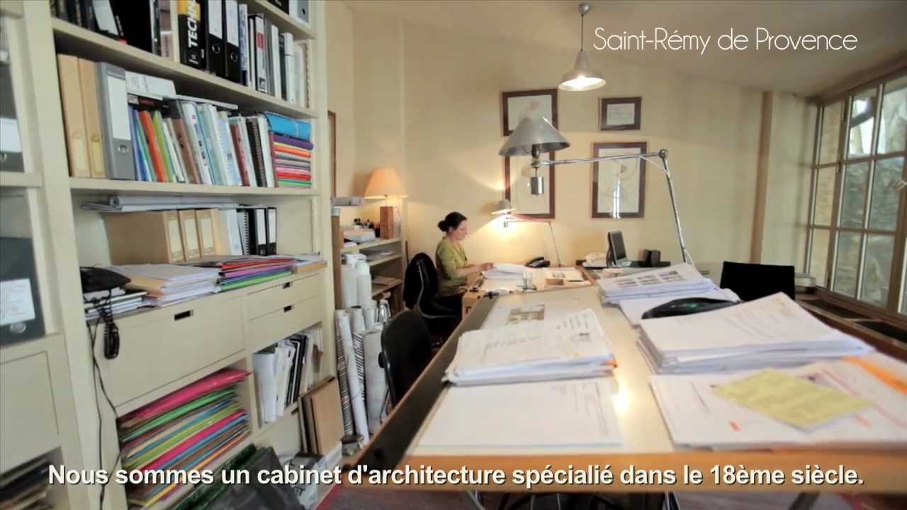 L 39 architecture int rieure en provence selon alexandre for L architecture interieure