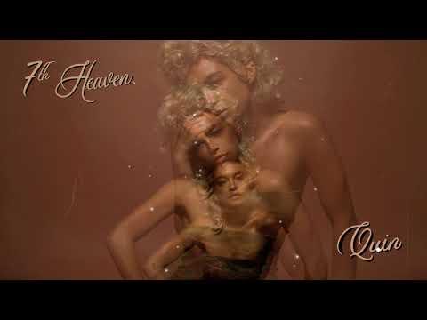 Download QUIN - 7th Heaven  Audio Mp4 baru