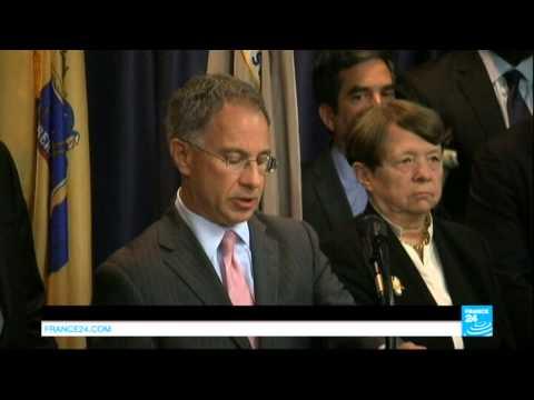 Wall Street hacking: million stolen in insider trading scheme
