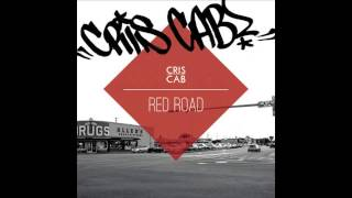 Watch Cris Cab The Fire Ft The Green video