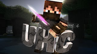 Hypixel UHC Highlights #44 - #JEFF