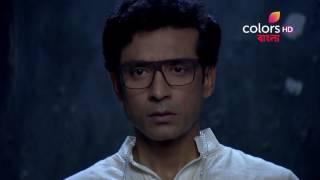 Taranath Tantrik - 16th July 2016 - তারানাথ তান্ত্রিক - Full Episode HD