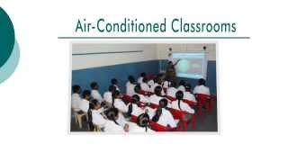CJS  Public school Jalandhar. HD