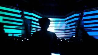 Eric Prydz - Presents Pryda - Armed