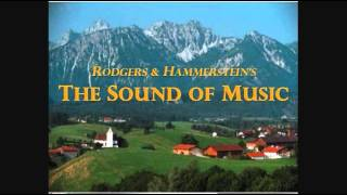 Heather Menzies-Urich - The Sound Of Music