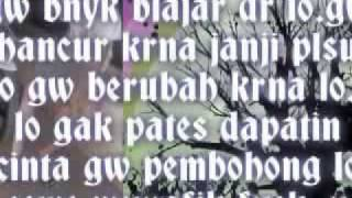 download lagu D'pas4   Takkan Ada Lagi gratis