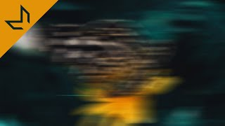 Wings of My Soul by Mustafa Avşaroğlu - Orchestral Emotional Piano Epic Music