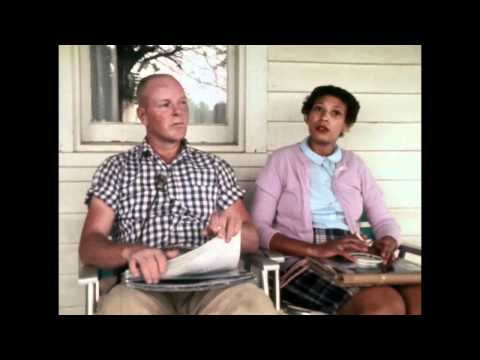 HBO Documentary Films: The Loving Story Trailer