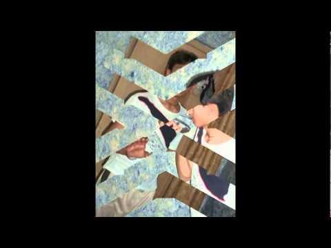 Mere Mehboob Ki Surat video