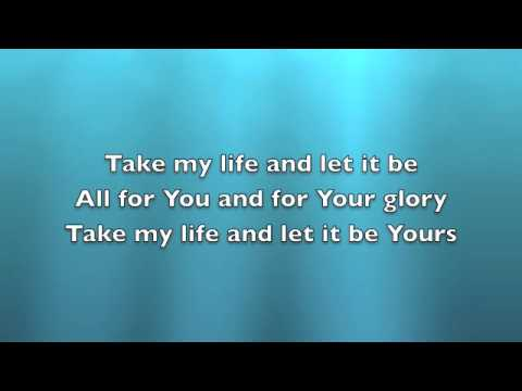 Fee Band - Glory To God