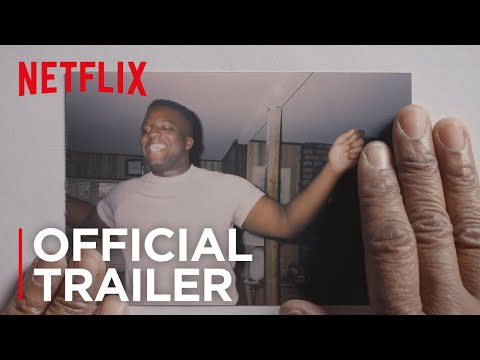 Strong Island | Official Trailer [HD] | Netflix