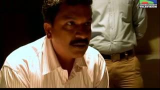 Prajapati's Son-in-law gets arrested - Episode 197 - 30th December 2012