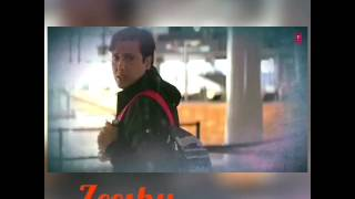 download lagu Oye Raju Pyar Na Kariyo..by Zeeshu gratis