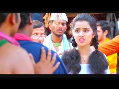 मेरी चुनरी कहा है , South hindi dubbed movie comedy scene .