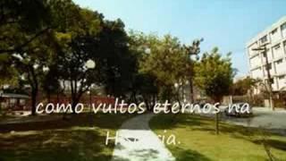 Vídeo 569 de Hinos de Cidades
