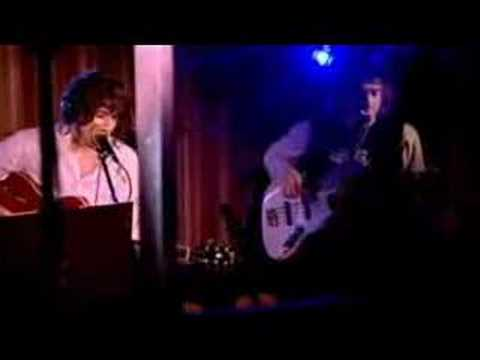 The Kooks - Roxanne (The Police Cover)