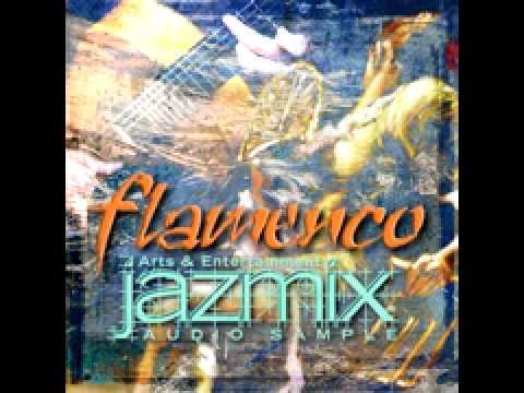 Flamenco Buleria by: Sabicas&Montoya