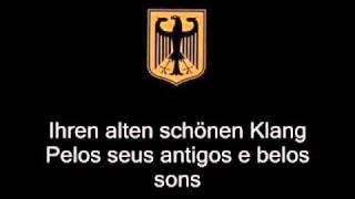 Deutschlandlied legendado.flv