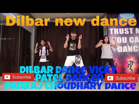 Download Lagu  Dilbar, Neha Kakkar, Dhvani Bhanusali, Ikka, Satyameva Jayate, Tanishk Bagchi, Bhushan Kumar, John A Mp3 Free