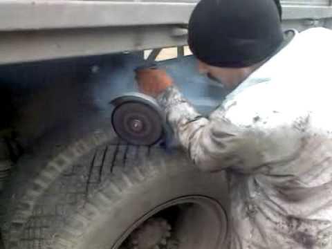 Строительство бани своими руками поэтапно пеноблоков