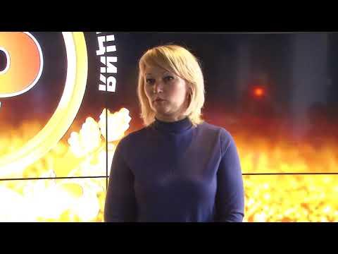 Десна-ТВ: Новости САЭС от 14.11.17