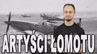 Artyści łomotu - Cyrk Skalskiego. Historia Bez Cenzury
