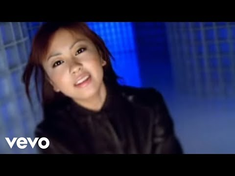 宇多田ヒカル - Addicted To You (UP-IN-HEAVEN MIX)
