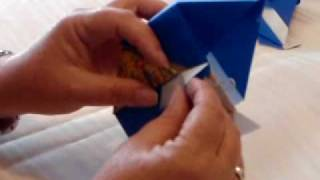 Origami Box.avi