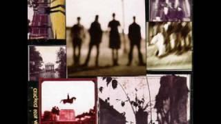 Watch Hootie & The Blowfish Look Away video