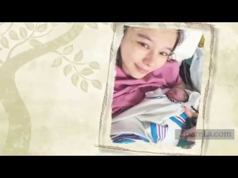 Vivian Hsu 徐若瑄 gives birth to Baby Boy Dalton Lee on 13August2015 in Singapore