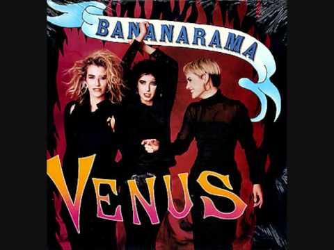 Bananarama - I