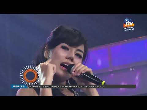 Download Goresan Cinta Nona Ayu Om Joevita 86 Stasiun Dangdut Rek Mp4 baru