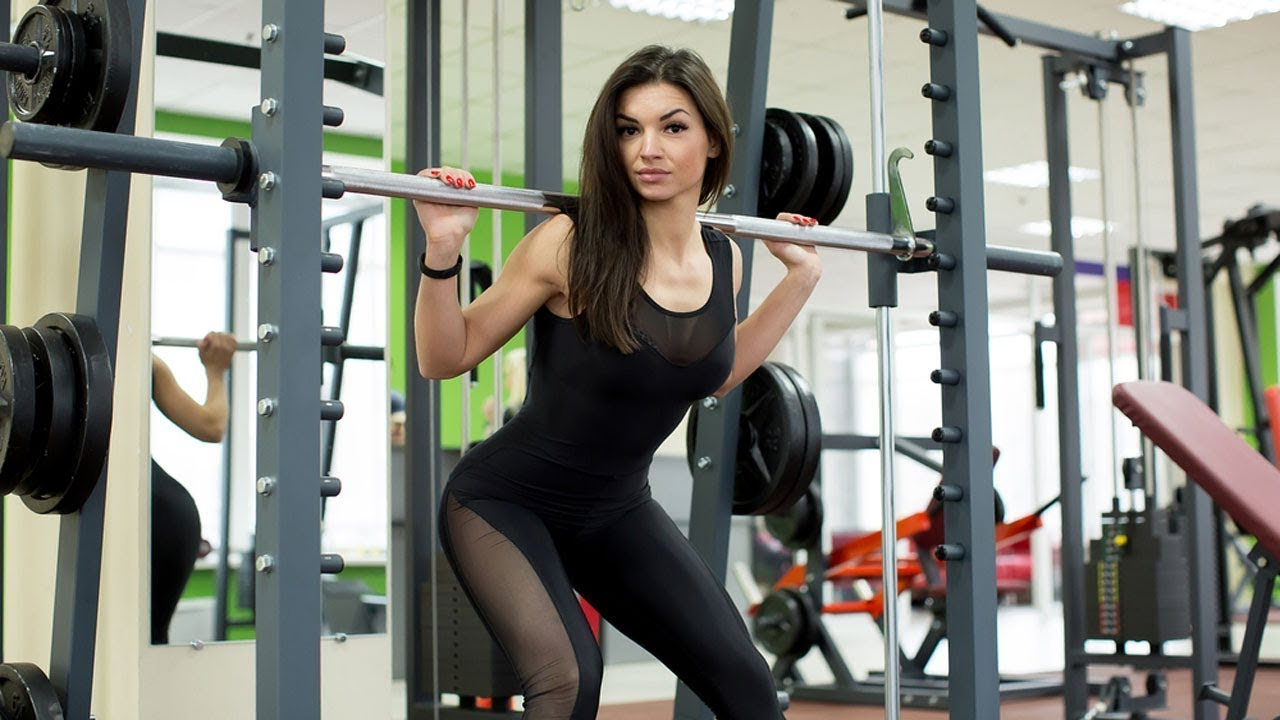 Le bugie più diffuse nel settore del fitness