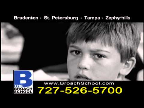 broach school 2011 tampa.wmv