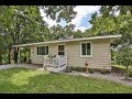 5092 East Lake Rd, Honeoye, NY presented by Bayer Video Tours