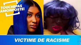 Aya Nakamura,Donel Jack39sman Les stars victimes de racisme