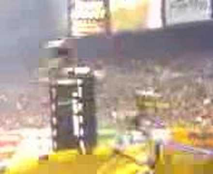Supercross 2007 Edward Jones Dome Video