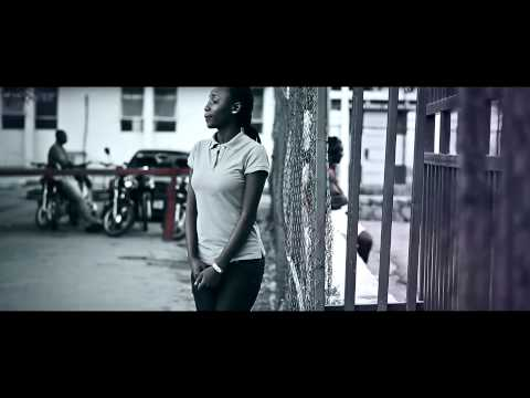 Lase - Omotoshan video