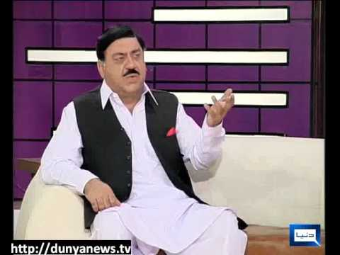 Dunya News-HASB-E-HAAL-02-09-2012-Part-2/5