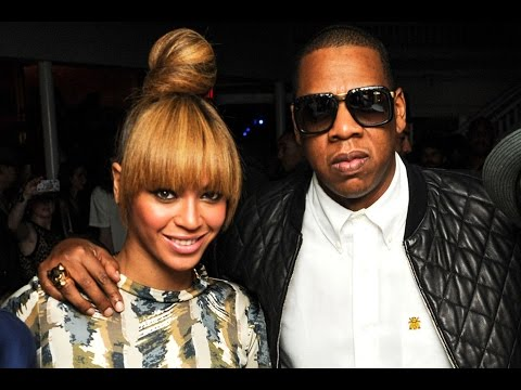 The Fabulous Life of Beyonce and Jay Z - The FULL Episode!