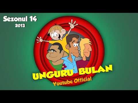 Unguru Bulan - Big Brother S14E08